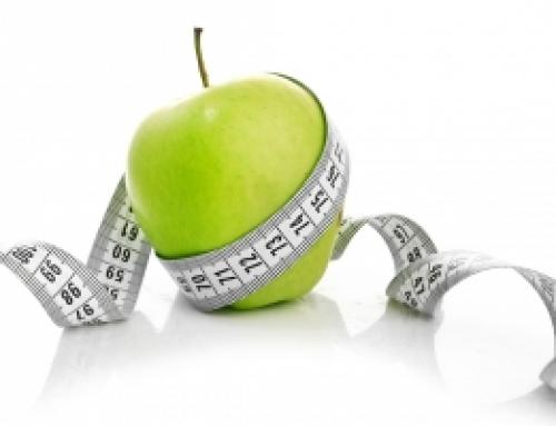 Csökkentsd az étvágyadat!